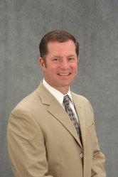 Matt Rosewag