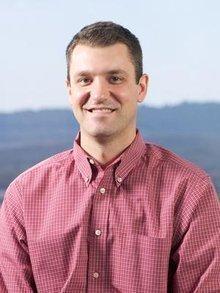 Matt Weigl