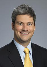 Matthew Klaiber