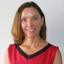 photo of Maureen Corneal