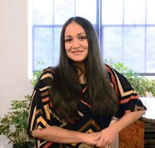 Mayra Filippone