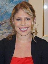 Megan O'Connor