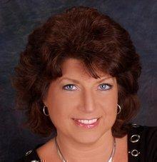 Melinda Stecker