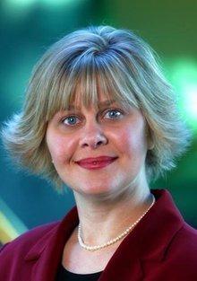 Melissa Mackiewicz