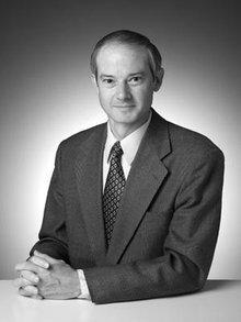 Merrill A. Messick, III, AIA