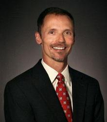 Michael Gentry, CPA, CCIFP, CCA