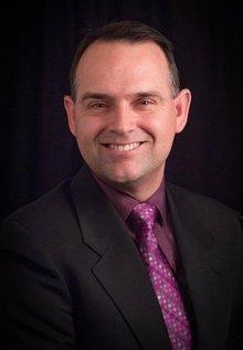 Michael Kolar, CPA