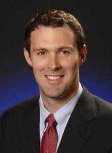 Michael Murray, MD