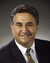 Michael Ratigan