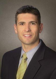 Michael Reichard