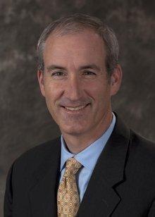 Michael Schlegel