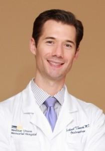 Michael Somenek, MD