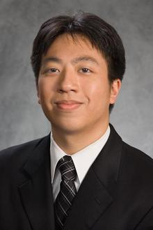 Michael Uong