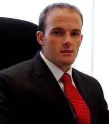 Michael York