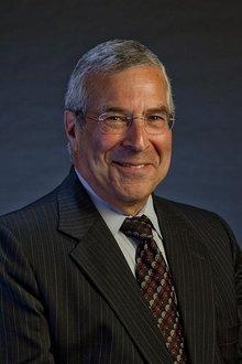 Michael G. Hendler