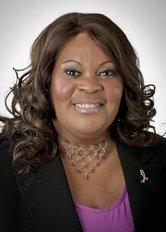 Michelle Bland