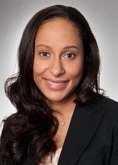 Michelle Lipkowitz