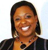 Michelle Nusum