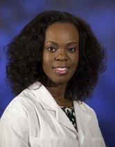 Michelle Zikusoka, MD, MHS