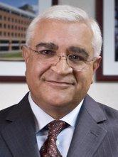 Mike Ebrahimi