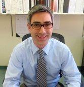 Mike Izzo, PE