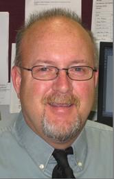Mike Lohman