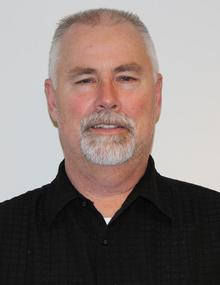 Mike Reynolds