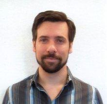 Mike Schmittdiel