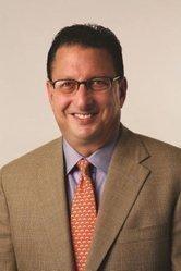 Mitch Halbrich
