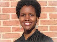 Monica Booker