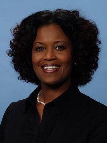 Monica Simon