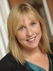 Nancy Hodgson, PhD, R.N.
