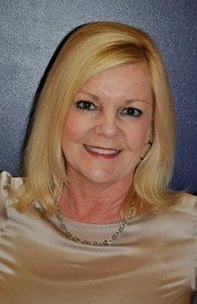 Nancy Hoffman