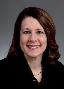 Nancy McColgan