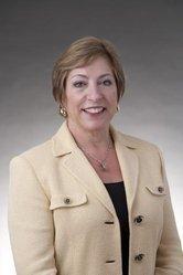 Nancy Smit