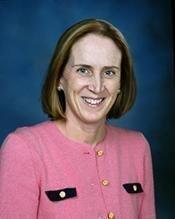Nancy R. Lowitt, M.D., Ed.M.