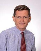 Niall Sweeney