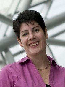 Nicole Lamont