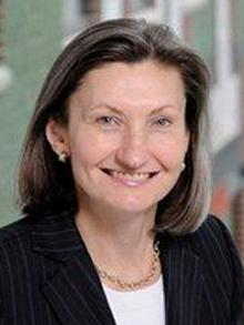 Nina Yudell