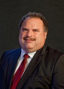 Oren D. Saltzman