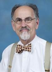 Oscar Taube, M.D.
