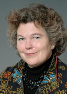 Pam Loeffelman