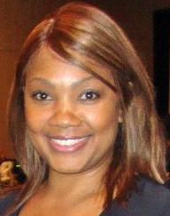 Pamela Ellis