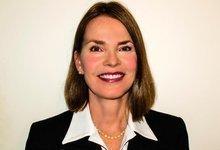 Patricia Leaverton