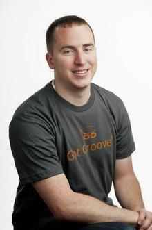 Patrick Chrobak