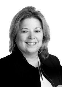 Patty Stachowiak