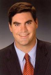 Paul Choquette, III