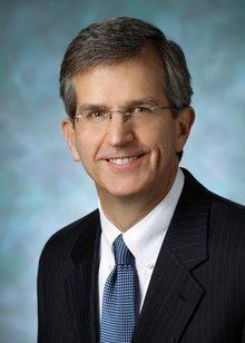 Paul Gleichauf