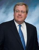 Paul Schwab III