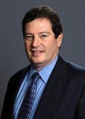 Paul Trinkoff